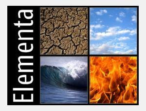 Elementa - Brassband