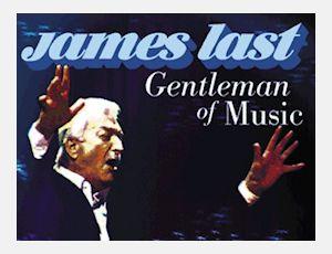 The Gentleman of Music - Harmonie