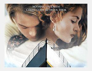 Titanic Memories - Brassband