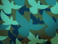 Army of Peace - Harmonie