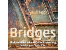 Bridges - CD