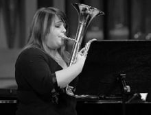 Cardiff - Brassband