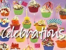 Celebrations - Fanfare