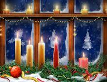 Christmas Collection 1 - Ensemble