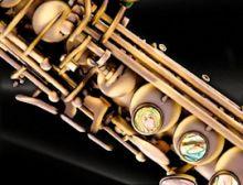 Concerto in E Flat - Fanfare