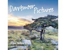 Dartmoor Pictures - CD