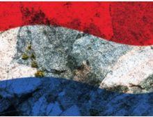 Dutch Rock Medley - Fanfare
