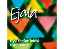 Ejala - CD