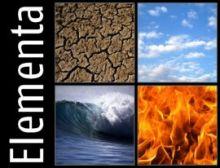 Elementa - Fanfare