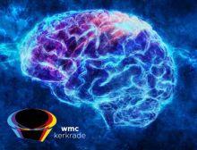 Frames of Mind - Fanfare