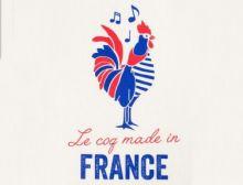 French Fantasy - Harmonie