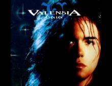 Gaia (Valensia) - Harmonie
