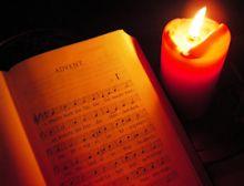 Het is Advent - Harmonie
