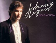 Hold Me Now 2001 - Harmonie