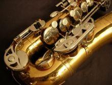 Intermezzo from L'Arlésienne Suite No. 2 - Fanfare