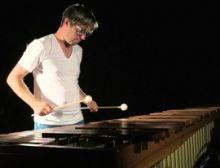 Jubilee Vibrations - Brassband
