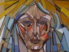 La Virgen de la Macarena - Fanfare