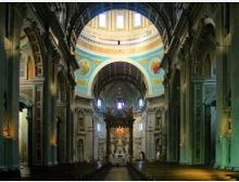 Missa Festare - Harmonie