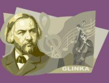 Prince Kholmsky: Interlude to Act II and IV - Harmonie