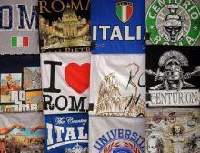 Roba Italiana - Fanfare