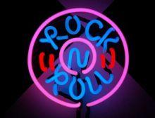 Rock around the World - Harmonie