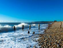 Rye Bay - Harmonie