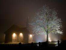 Silent Night - Ensemble