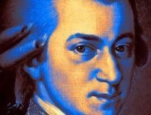 Symphonie Concertante - Harmonie