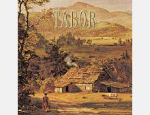Tabor - CD