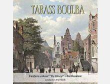 Tarass Boulba - CD