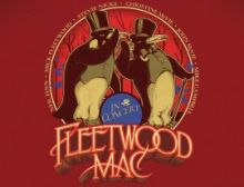 The Best of Fleetwood Mac - Fanfare