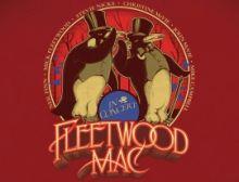 The Best of Fleetwood Mac - Harmonie