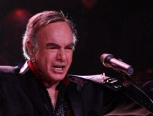The Best of Neil Diamond - Fanfare