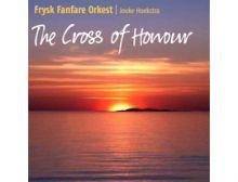 The Cross of Honour - CD