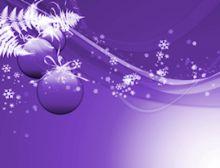 Three Christmas Songs - Harmonie
