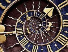 Time Machine - Fanfare