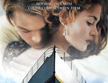 Titanic Memories - Fanfare