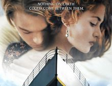 Titanic Memories - Harmonie