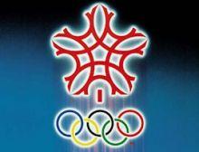Winter Games - Ensemble