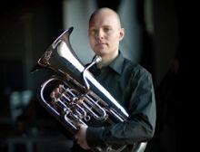 Xerxes - Brassband