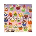 Celebrations - CD