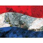 Dutch Rock Medley - Harmonie