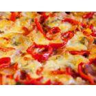 Pepperizza - Fanfare