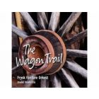The Wagon Trail - CD