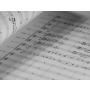 Prelude and Fugue Nr.1 - Ensemble